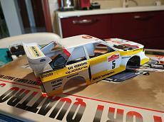 Beemax Audi S1 Sport Quattro Sanremo 1985-img_20190407_162637.jpg