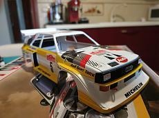 Beemax Audi S1 Sport Quattro Sanremo 1985-img_20190407_162653.jpg