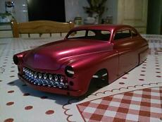 Revell 49 mercury custom-img_20190414_195210.jpeg
