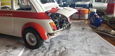 [Auto] Fiat Abarth 695 ss assetto corsa-20190421_171030.jpeg