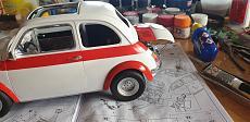 [Auto] Fiat Abarth 695 ss assetto corsa-20190421_171019.jpeg