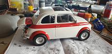 [Auto] Fiat Abarth 695 ss assetto corsa-20190421_171006.jpeg