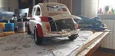 [Auto] Fiat Abarth 695 ss assetto corsa-20190421_170958.jpeg