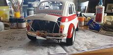 [Auto] Fiat Abarth 695 ss assetto corsa-20190421_170949.jpeg