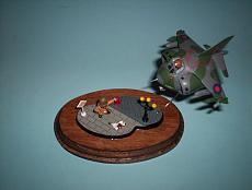 [AEREO] Egg Plane Series - HARRIER CAB-100_5578.jpg