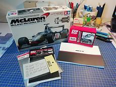 McLaren MP4/13 - Top Studio-1.jpg