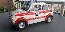 [Auto] Fiat Abarth 695 ss assetto corsa-20190425_170542.jpeg