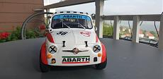 [Auto] Fiat Abarth 695 ss assetto corsa-20190425_170535.jpeg