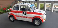 [Auto] Fiat Abarth 695 ss assetto corsa-20190425_170527.jpeg