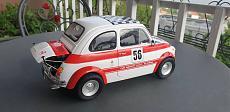 [Auto] Fiat Abarth 695 ss assetto corsa-20190425_170522.jpeg
