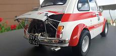 [Auto] Fiat Abarth 695 ss assetto corsa-20190425_170516.jpeg