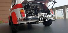 [Auto] Fiat Abarth 695 ss assetto corsa-20190425_170508.jpeg