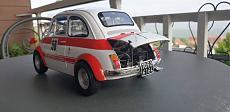 [Auto] Fiat Abarth 695 ss assetto corsa-20190425_170503.jpeg