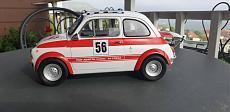 [Auto] Fiat Abarth 695 ss assetto corsa-20190425_170458.jpeg