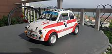 [Auto] Fiat Abarth 695 ss assetto corsa-20190425_170453.jpeg