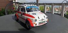 [Auto] Fiat Abarth 695 ss assetto corsa-20190425_170448.jpeg