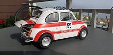 [Auto] Fiat Abarth 695 ss assetto corsa-20190425_170442.jpeg