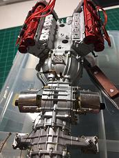 Ferrari F40 competizione 1/8 Centauria - Build guide-7fb9baa5-8fec-4e4d-a9a2-3fd1c0e13ad9.jpeg