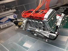Ferrari F40 competizione 1/8 Centauria - Build guide-f7210b8a-65a5-4f56-bd5d-8e52a52930eb.jpeg