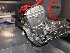 Ferrari F40 competizione 1/8 Centauria - Build guide-fb03ddfb-7e97-4d84-bec6-62797b41595f.jpeg