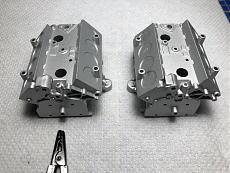 Ferrari F40 competizione 1/8 Centauria - Build guide-img_6859.jpg