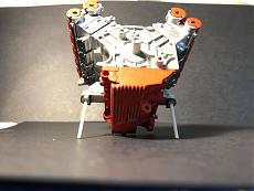 Ferrari F40 competizione 1/8 Centauria - Build guide-img_6882.jpg