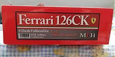 Ferrari 126cx MFH 1/12-img_20190504_210744.jpeg