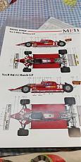 Ferrari 126cx MFH 1/12-img_20190504_211028.jpeg