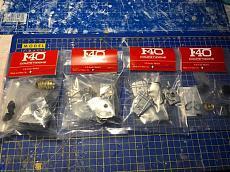 Ferrari F40 competizione 1/8 Centauria - Build guide-img_7564.jpg