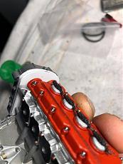 Ferrari F40 competizione 1/8 Centauria - Build guide-img_7669.jpg