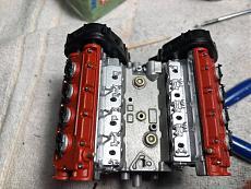 Ferrari F40 competizione 1/8 Centauria - Build guide-img_7681.jpg