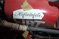 [AUTO] 1/12 Fialt Mefistofele Italeri-mefi-003.jpg