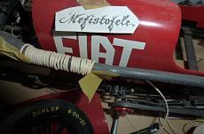 [AUTO] 1/12 Fialt Mefistofele Italeri-mefi-005.jpg