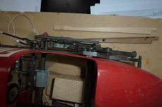 [AUTO] 1/12 Fialt Mefistofele Italeri-mefi-008.jpg