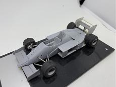 [auto] Alfa Romeo 184tb 1/43-img_9670.jpg