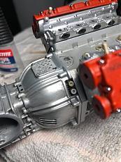 Ferrari F40 competizione 1/8 Centauria - Build guide-img_7713.jpg