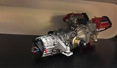 Ferrari F40 competizione 1/8 Centauria - Build guide-img_7806.jpg
