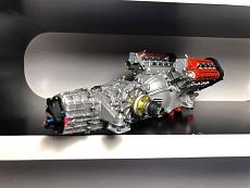 Ferrari F40 competizione 1/8 Centauria - Build guide-img_7809.jpg