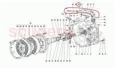 Ferrari F40 competizione 1/8 Centauria - Build guide-img_7810.jpg