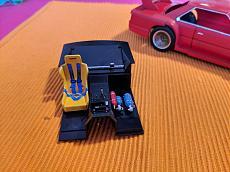 Tomica Nissan Skyline R30 Super Formula-img_20190518_163705.jpg