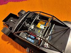 Tomica Nissan Skyline R30 Super Formula-img_20190519_132432.jpg