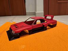 Tomica Nissan Skyline R30 Super Formula-img_20190520_201210.jpg
