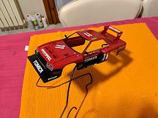 Tomica Nissan Skyline R30 Super Formula-img_20190521_204253.jpg