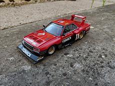 Tomica Nissan Skyline R30 Super Formula-img_20190522_182809.jpg