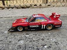Tomica Nissan Skyline R30 Super Formula-img_20190522_182818.jpg