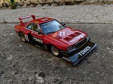 Tomica Nissan Skyline R30 Super Formula-img_20190522_182913.jpg