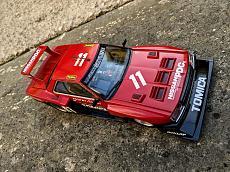 Tomica Nissan Skyline R30 Super Formula-img_20190522_182924.jpg