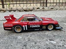 Tomica Nissan Skyline R30 Super Formula-img_20190522_183008.jpg