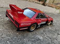 Tomica Nissan Skyline R30 Super Formula-img_20190522_182949.jpg