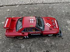 Tomica Nissan Skyline R30 Super Formula-img_20190522_183016.jpg